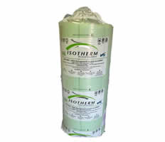 Sewtex specialises in the supply of insulation materials